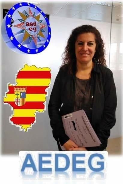 Belén Soria