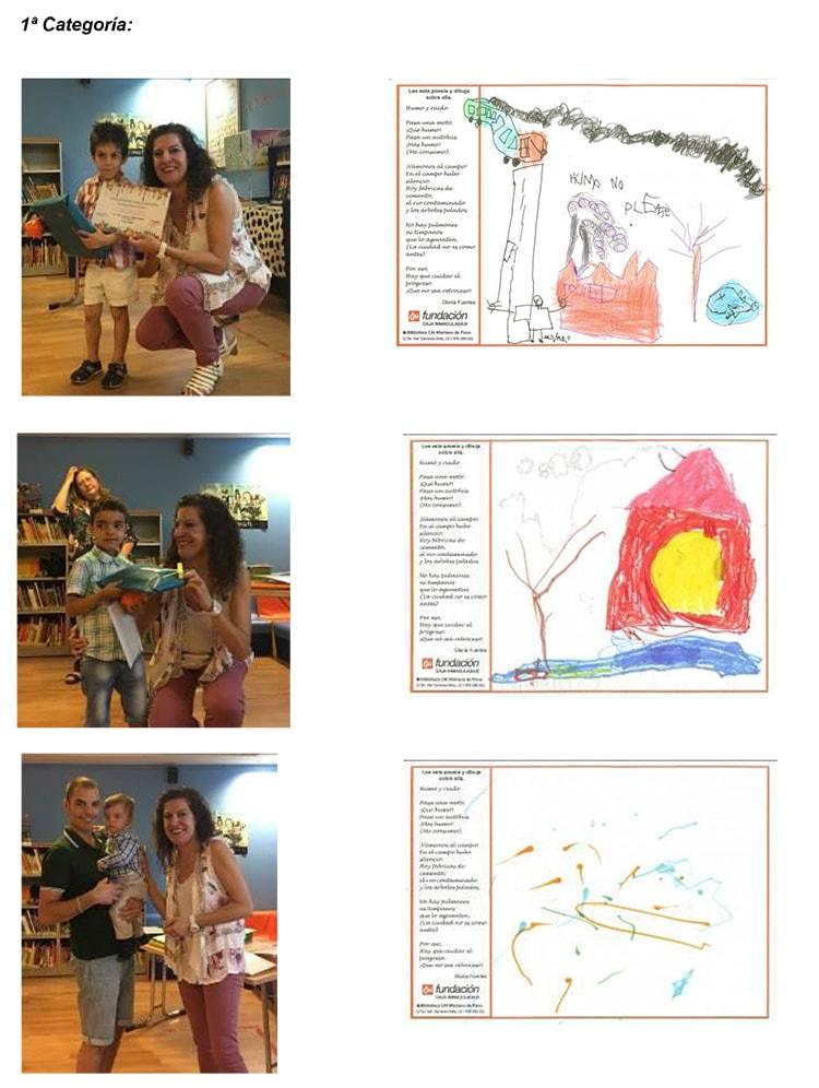 Concurso Dibujo Biblioteca CAI Mariano Pano 17-2-min